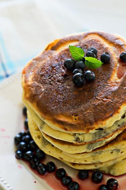 amerykanskie_pancakes_moje_wypiekiu_1