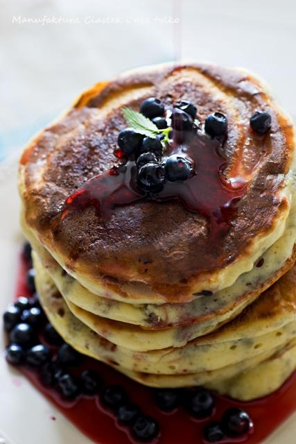 amerykanskie_pancakes_moje_wypiekiu_2