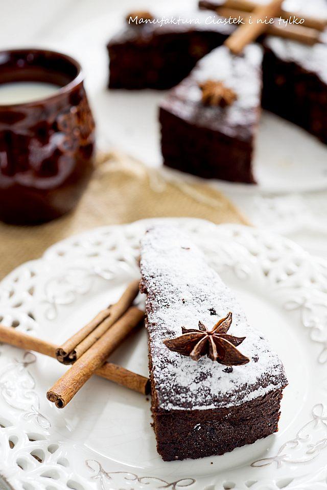 ciasto_czekoladowodyniowe_1