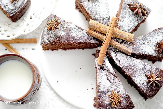 ciasto_czekoladowodyniowe_2